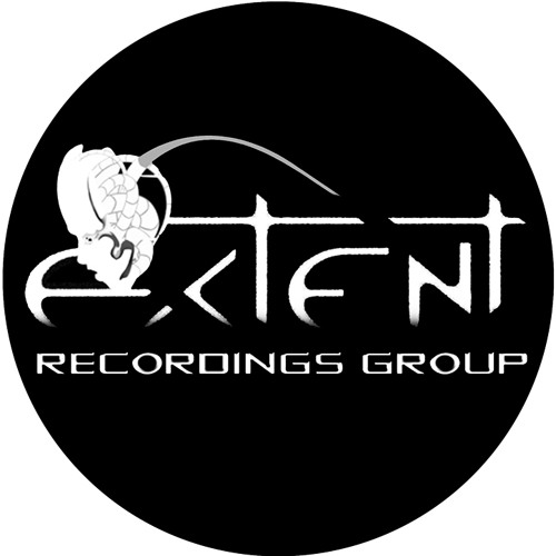 Extent Group's avatar
