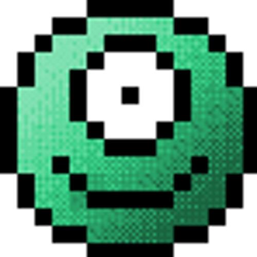 plucker's avatar