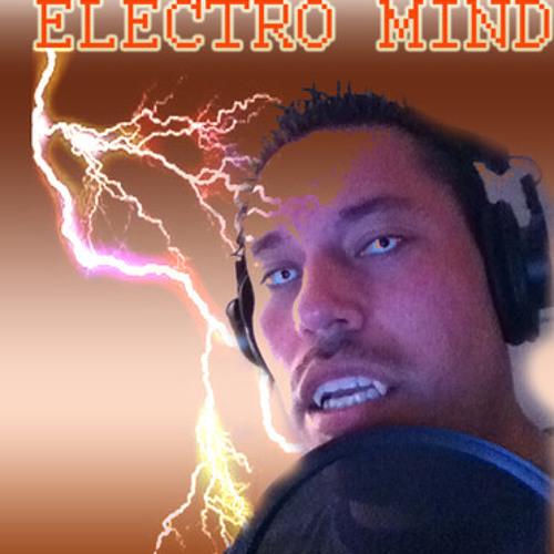 Exceeder - Mason (Felguk Remix)