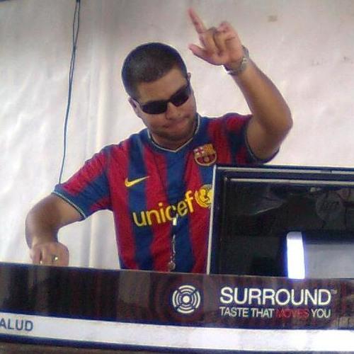 Luis.P's avatar