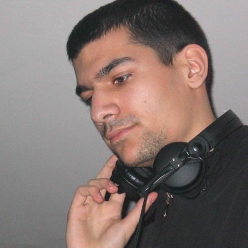 .:EsseX:.'s avatar