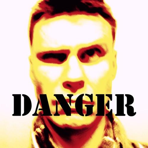 podiceps's avatar