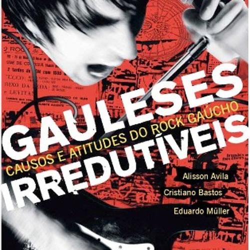 gauleses's avatar