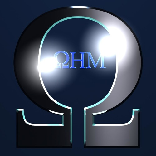 ΩHM Project's avatar