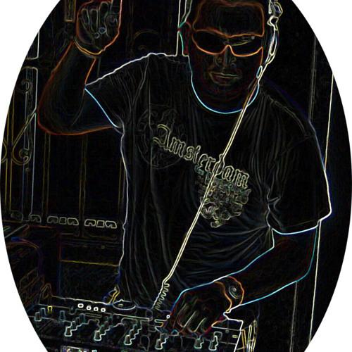 BEATFORT's avatar