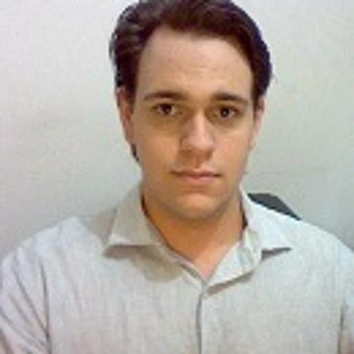 Daniel Farion's avatar