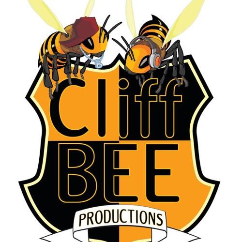 CLIFFBEEBEATS's avatar