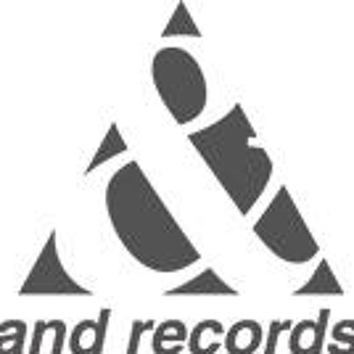 andrecords's avatar