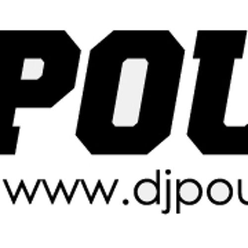 DJPoun's avatar