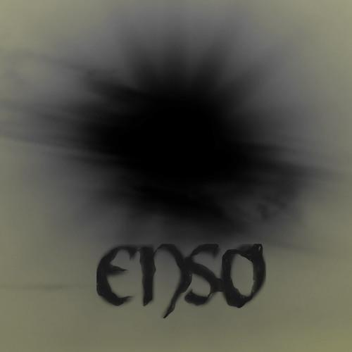 Enso's avatar