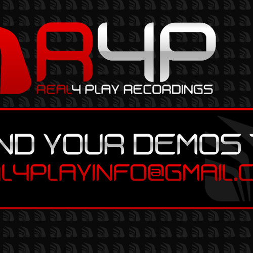 Real4Play Recordings's avatar