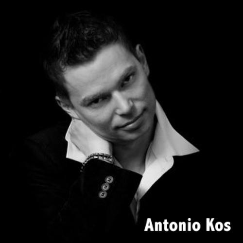 Anton Kosov www.TrackDance.ru's avatar