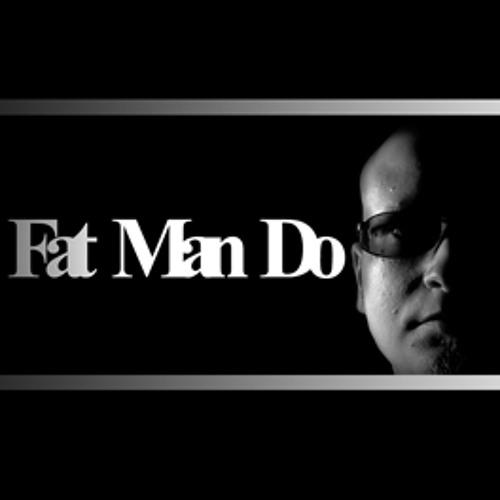 Fat Man Do's avatar
