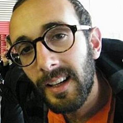 Mathiouzzz's avatar