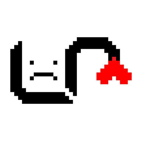 lonelyrobo's avatar