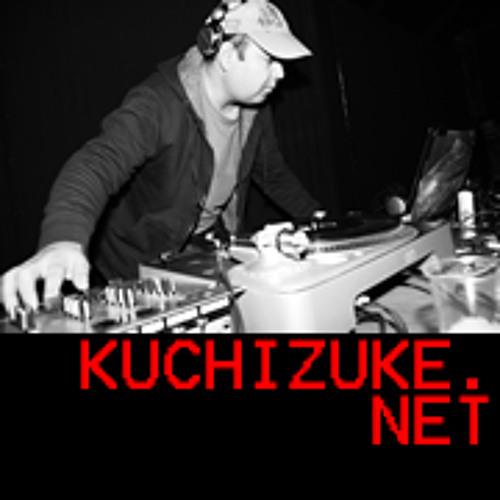 zukoe's avatar