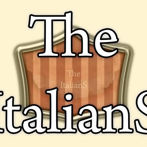 The Italians's avatar