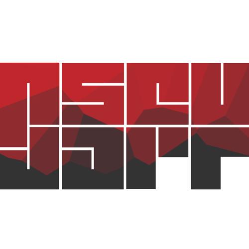 PSEUDART's avatar