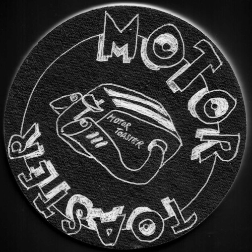 MOTORTOASTER's avatar