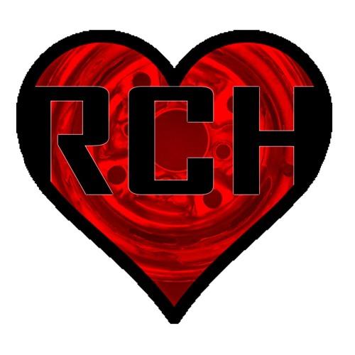 racecarhearts's avatar