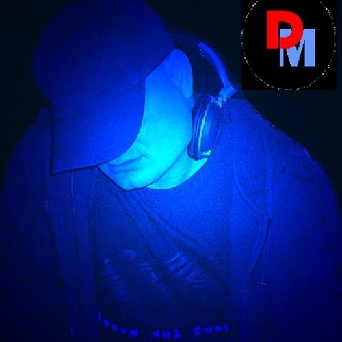 DJ Devid Morrison 3's avatar