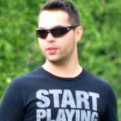 Theo C.'s avatar