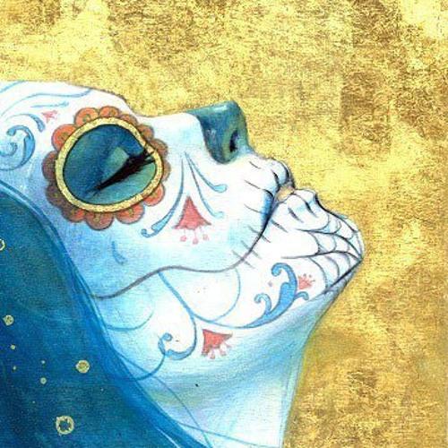 pascale cerise's avatar