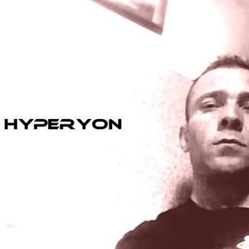 hyperyon's avatar