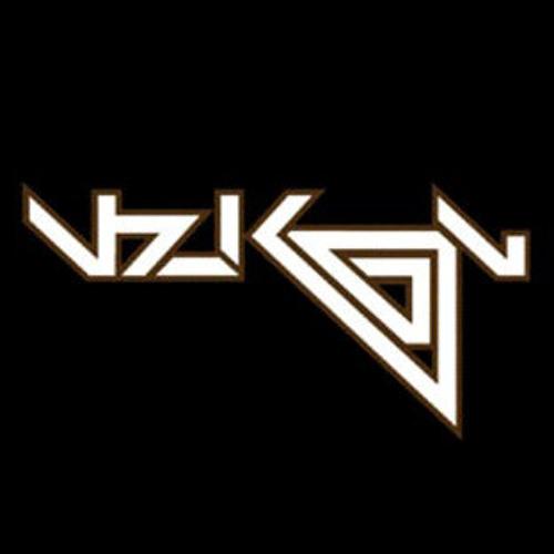 h-kon's avatar