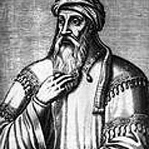 salaydin's avatar