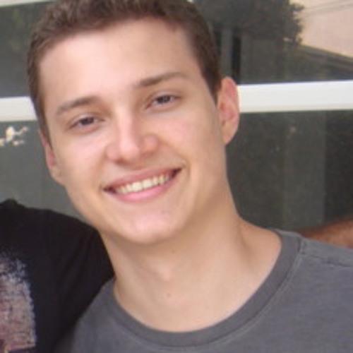rodrigofreitas's avatar