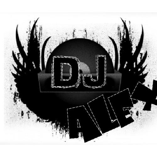Pitbull Ft Ne-yo- Give me Everything (DJaleflow Remix) w/ Drops preview