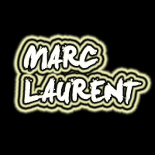 Marc Laurent's avatar
