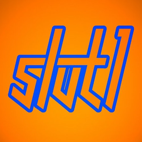 Slut1 ft. Lexus Chainsaw Massacre - Spit it out (vocal mix) UNMASTERED