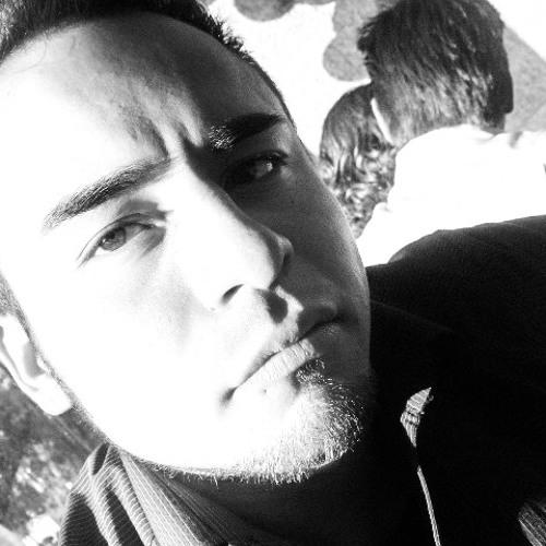 AnTon Fortich's avatar