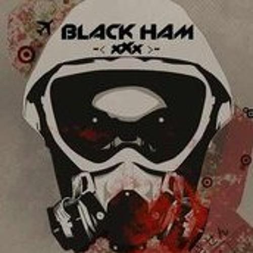 Black Ham's avatar