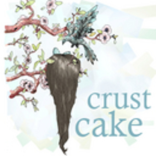 crustcake's avatar