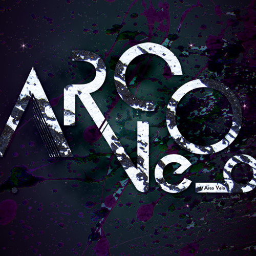 ArcoVelo's avatar