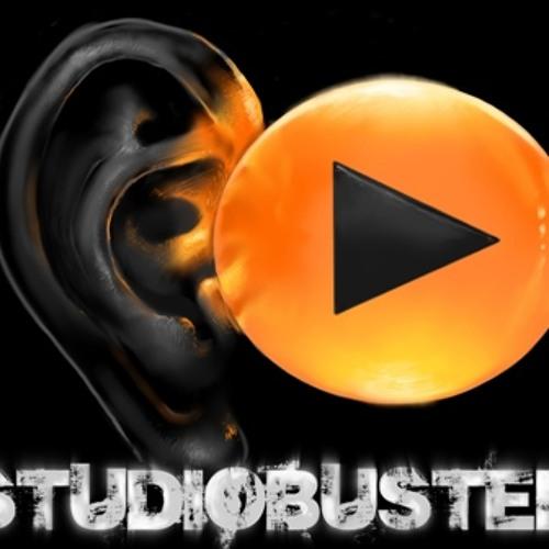 studiobuster's avatar