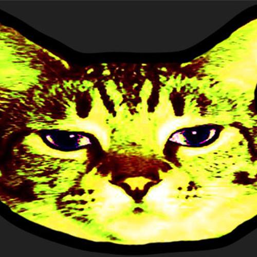 Lissi Dancefloor Disaster's avatar