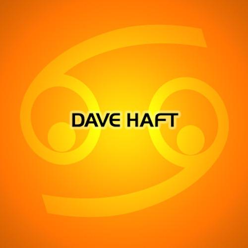 davehaft's avatar