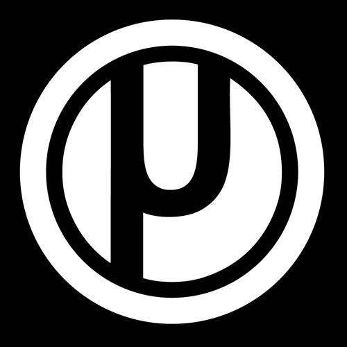 UnitOvOne's avatar