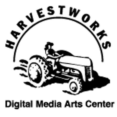 Harvestworks's avatar