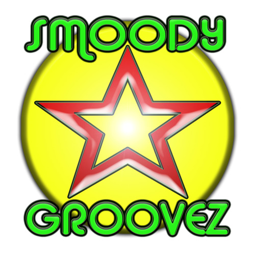 Smoody Groovez (Official)'s avatar