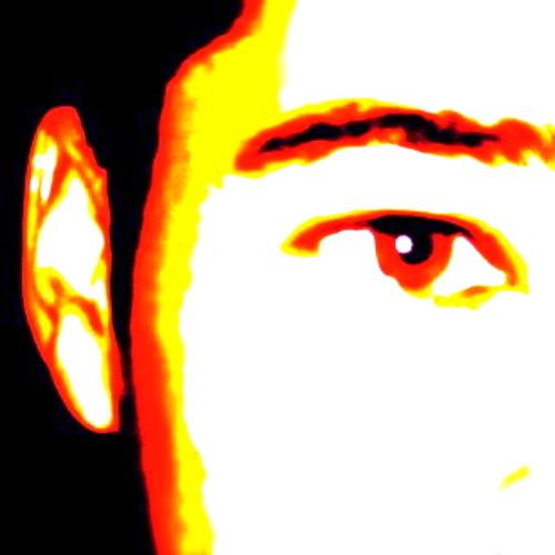 brandon_delacruz's avatar