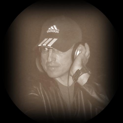 DJ _LOPES's avatar