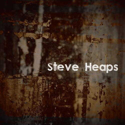 Steve Heaps's avatar