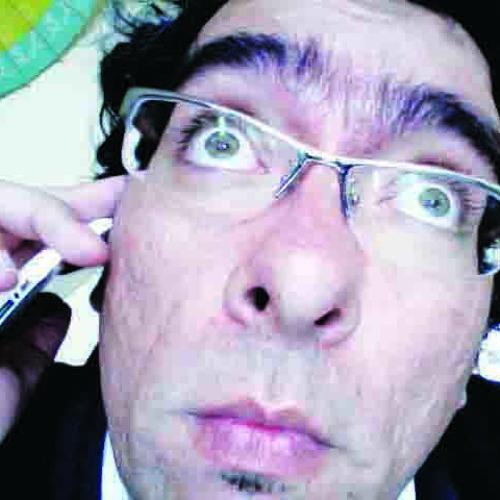 anadiomeno's avatar