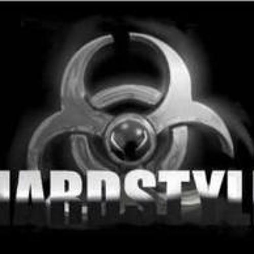 hardstyler (GMAC)'s avatar
