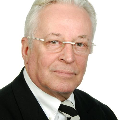 derGottesmann's avatar